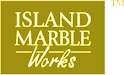 Island Marble Works ™